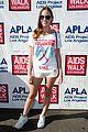 Christa-aids christa b allen aids walk 07