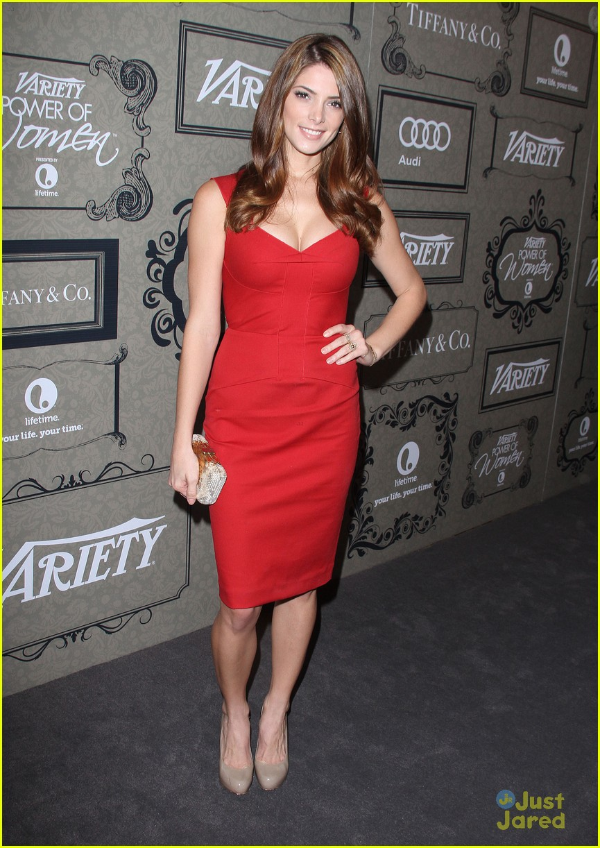 ashley greene variety power women 04