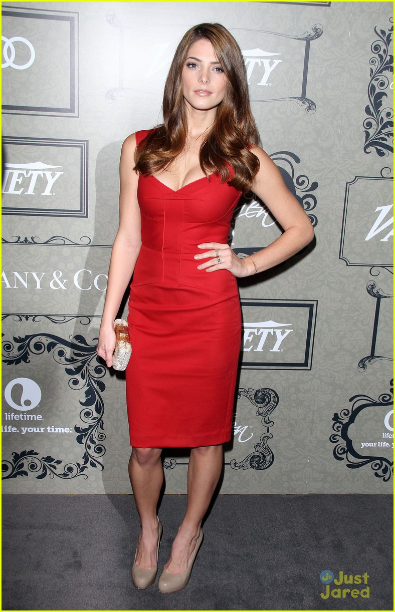 ashley greene variety power women 07