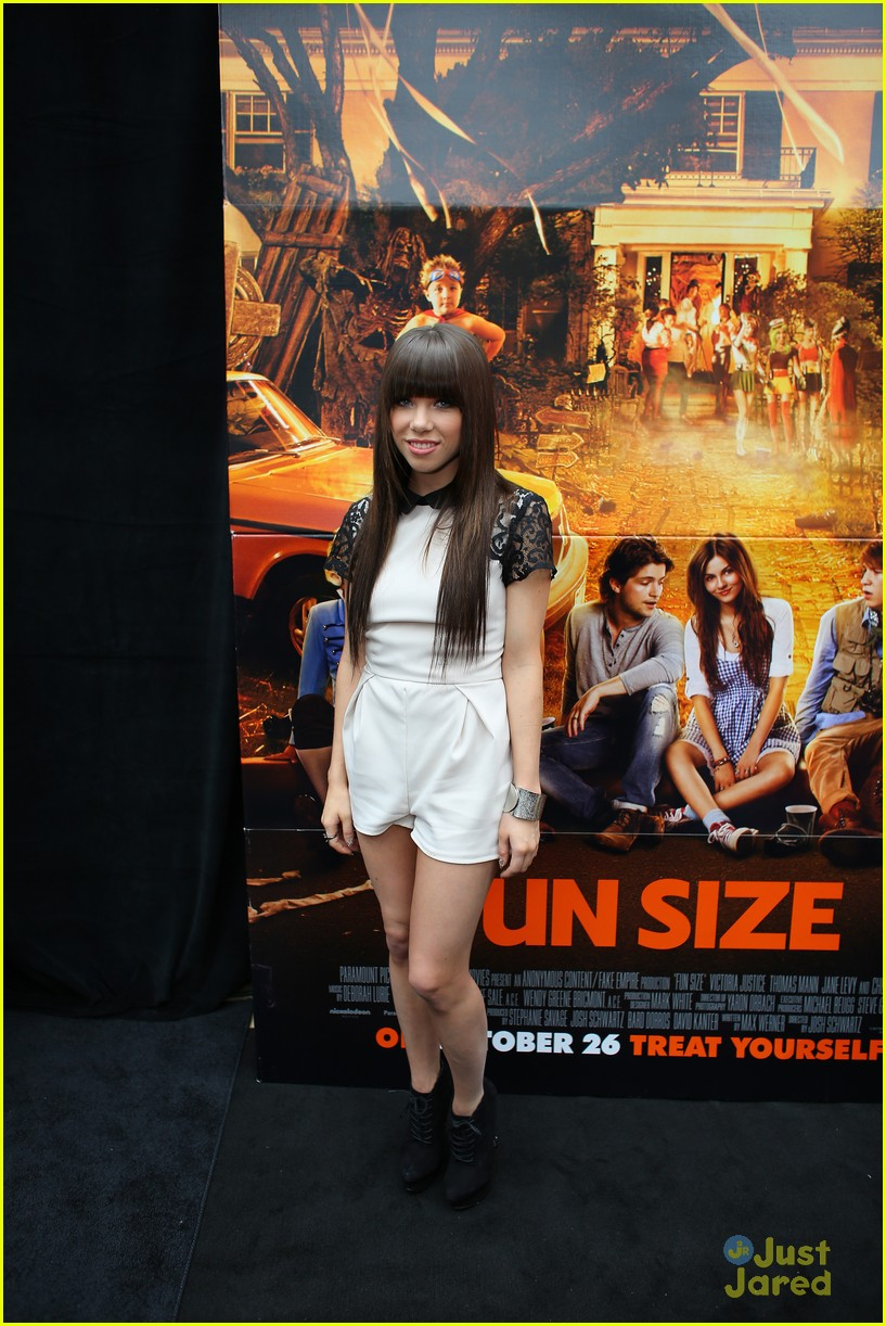 carly rae jepsen moa fun size 03