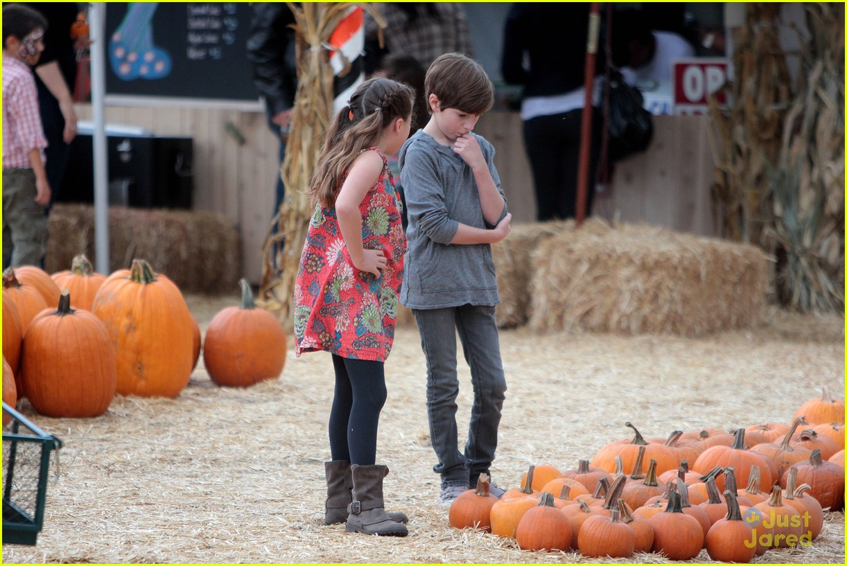 mason cook pumpkin patch 04