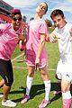 Matt-puma matt lanter puma soccer 02