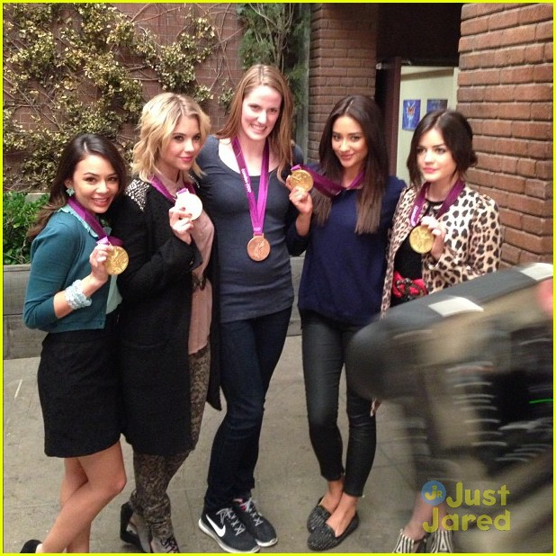 missy franklin pll set 05