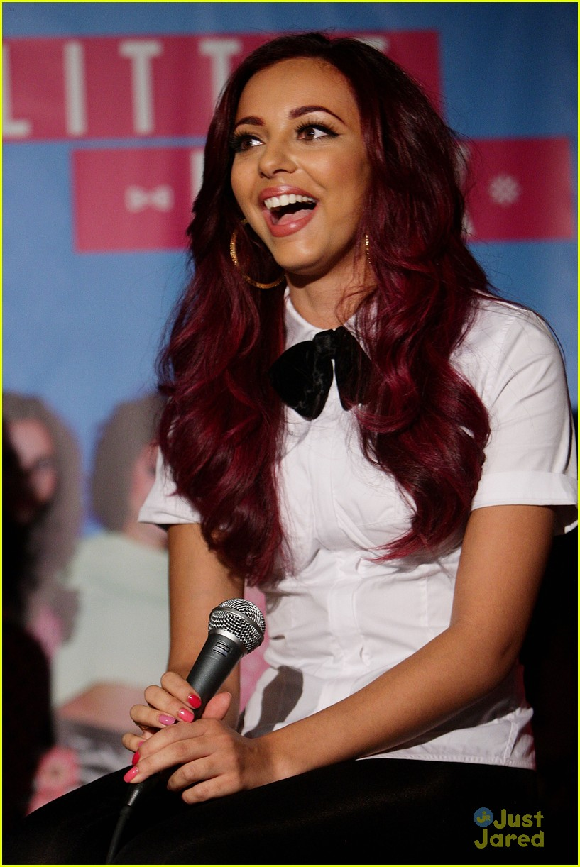 little mix luna park 02