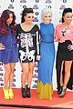 Mix-teenawards little mix bbc teen awards 07