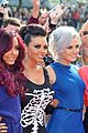 Mix-teenawards little mix bbc teen awards 10