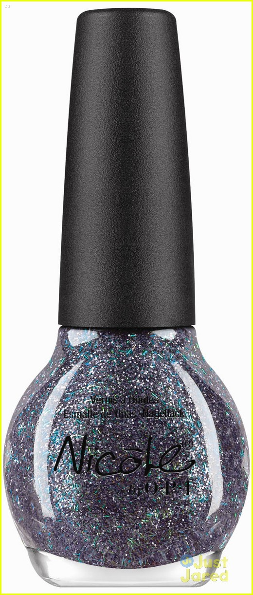 selena gomez nail collection opi 02