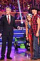 Shawn-chacha shawn johnson cha cha country derek hough 08