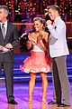 Shawn-jive shawn johnson derek hough jive 04