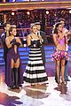 Shawn-quickstep shawn johnson quickstep dwts 05