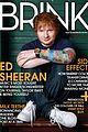 Sheeran-brink sheeran brink 01