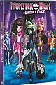 Shenae-monsterhigh shenae grimes win monster high 03