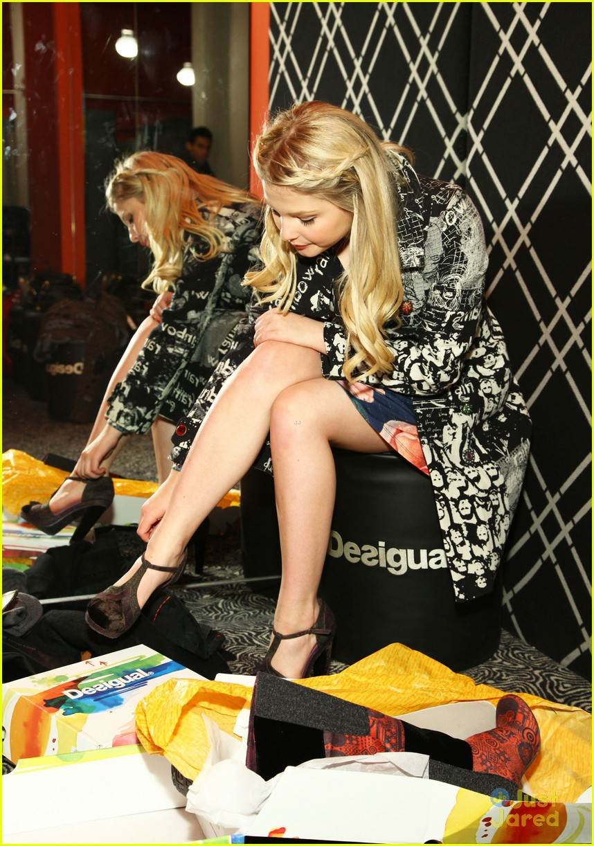 stefanie scott shop nyc 04