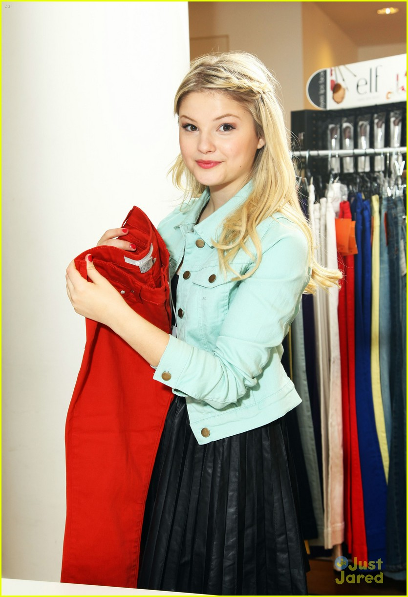 stefanie scott shop nyc 11