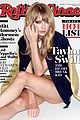 Swift-rs taylor swift rolling stone 01