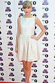 Swift-teenawards taylor swift bbc teen awards 04