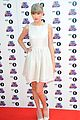 Swift-teenawards taylor swift bbc teen awards 10
