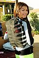 Zendaya-backpacks zendaya backpack donations 03
