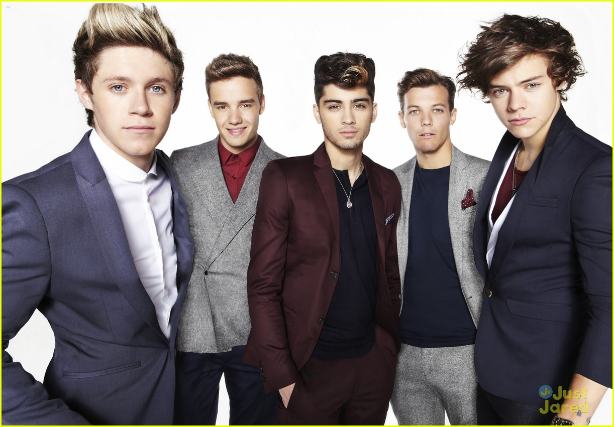 one direction british cosmo 01