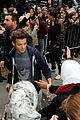 1d-fans one direction fan pics flight 09