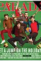 1d-parade one direction parade mag 03