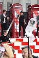 1d-today one direction today show 12