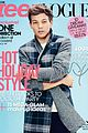 1d-tv one direction teen vogue december 02