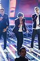 1d-xfactor-italy one direction x factor italy 03