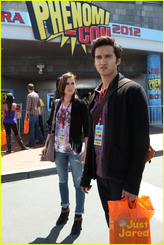 90210 the con pics 04
