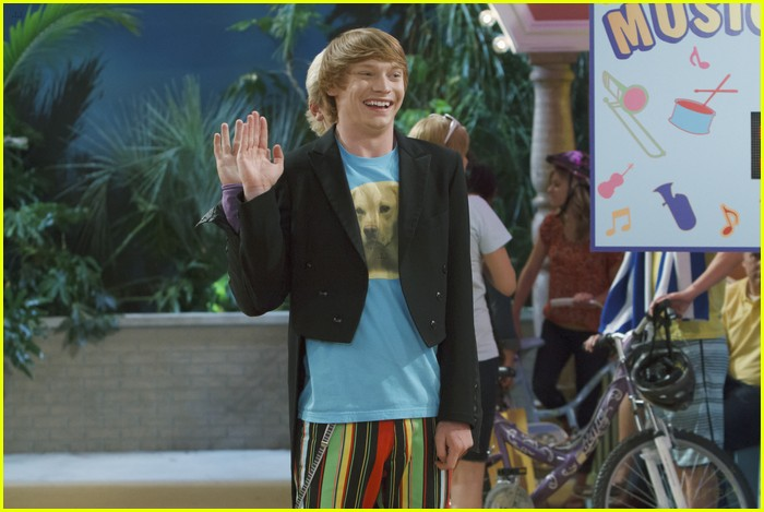 austin ally parents stills 03