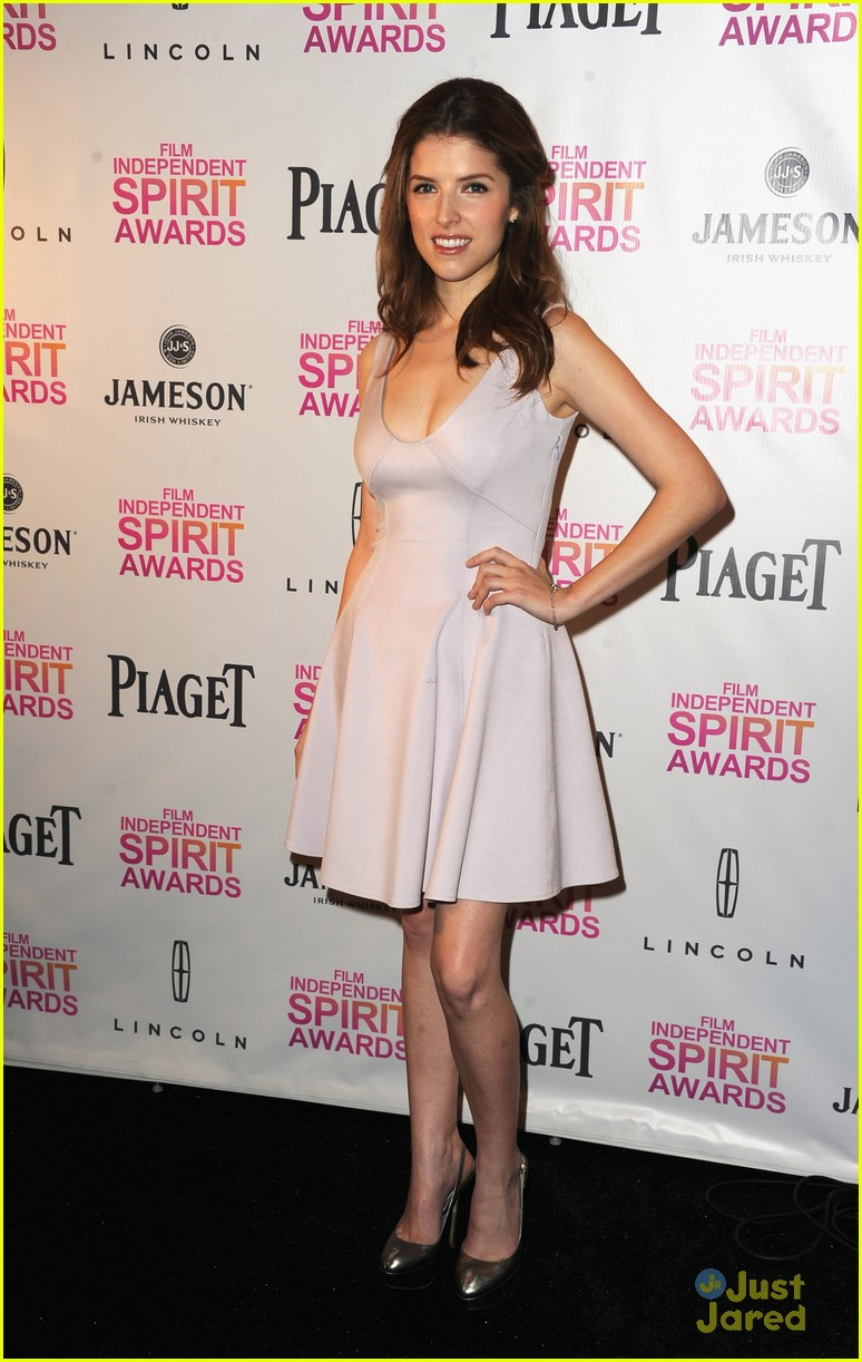 anna kendrick spirit award nominations 03