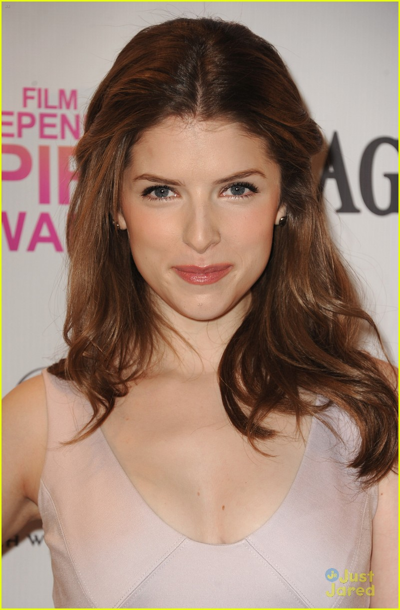 anna kendrick spirit award nominations 04
