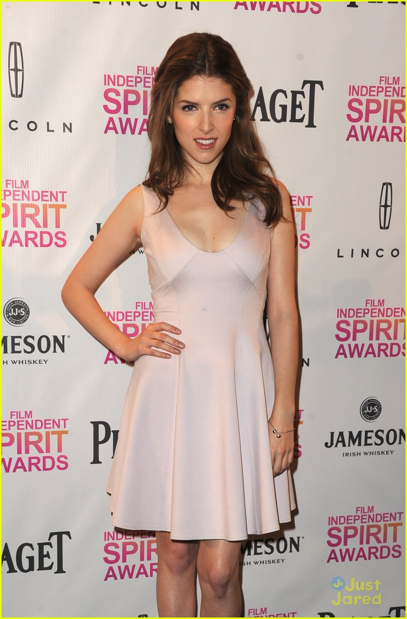 anna kendrick spirit award nominations 18