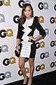 Ashley-christa ashley madekwe christa allen gq 07