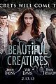 Bc-poster beautiful creatures new poster 01