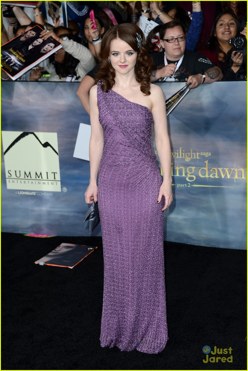 twilight breaking dawn best dressed poll 07