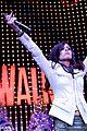 Cher-citywalk cher lloyd xfactor citywalk 24