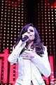 Cher-citywalk cher lloyd xfactor citywalk 28