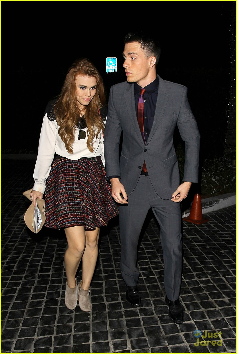 colton haynes holland roden cecconis 05