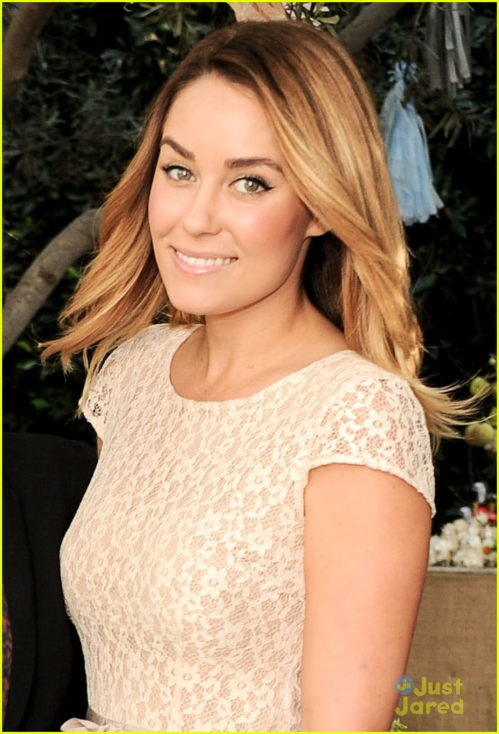 lauren conrad shoemint party 02