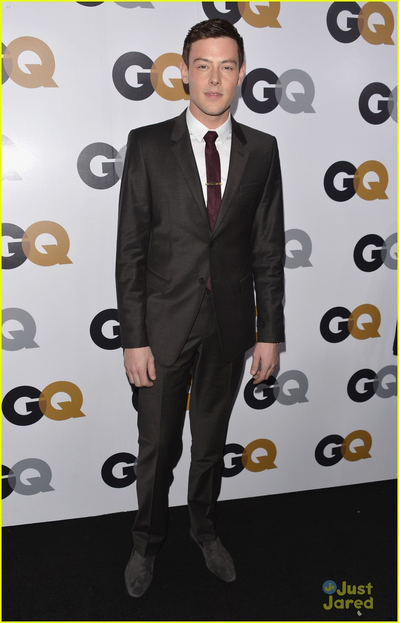 cory darren harry gq 04