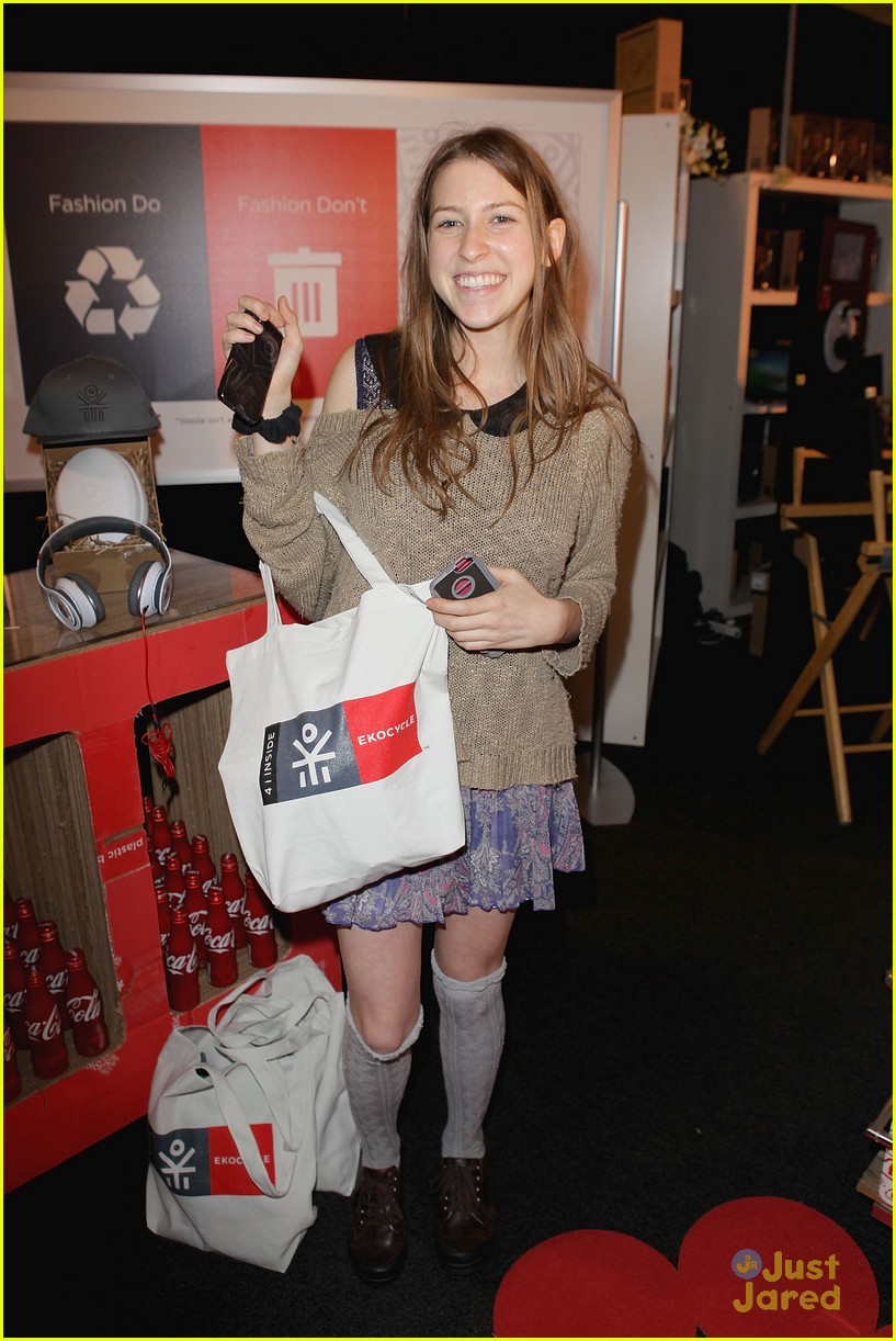 eden sher 2012 amas 03