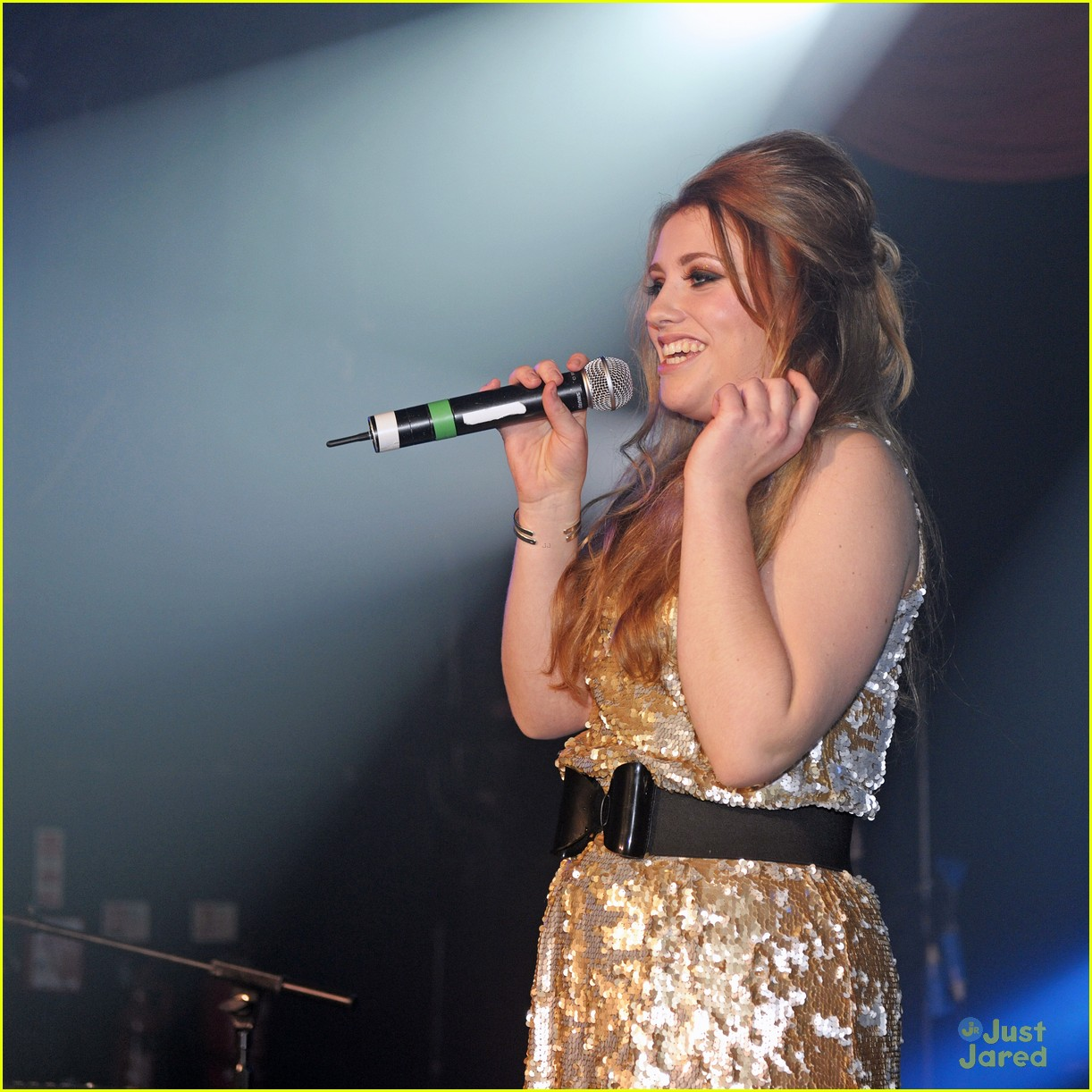ella henderson gay heaven 22