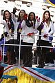 Fierce-macys fierce five macys paraade 05