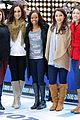 Fierce-today fierce five neyo today show 01