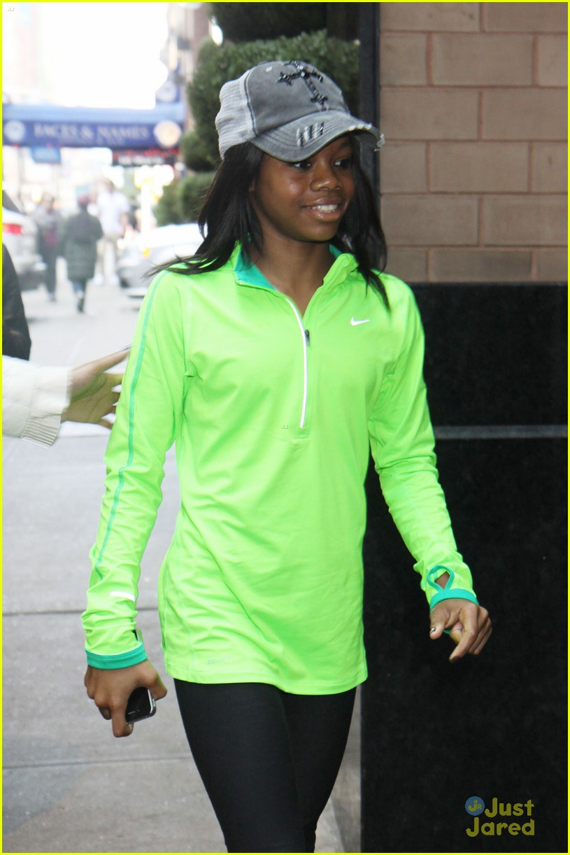 gabby douglas bright nyc 03