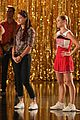 Glee-glease amber riley harry shum jive glee 04