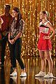 Glee-glease amber riley harry shum jive glee 04