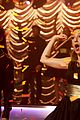 Glee-quinn dianna agron glee quinn back 03
