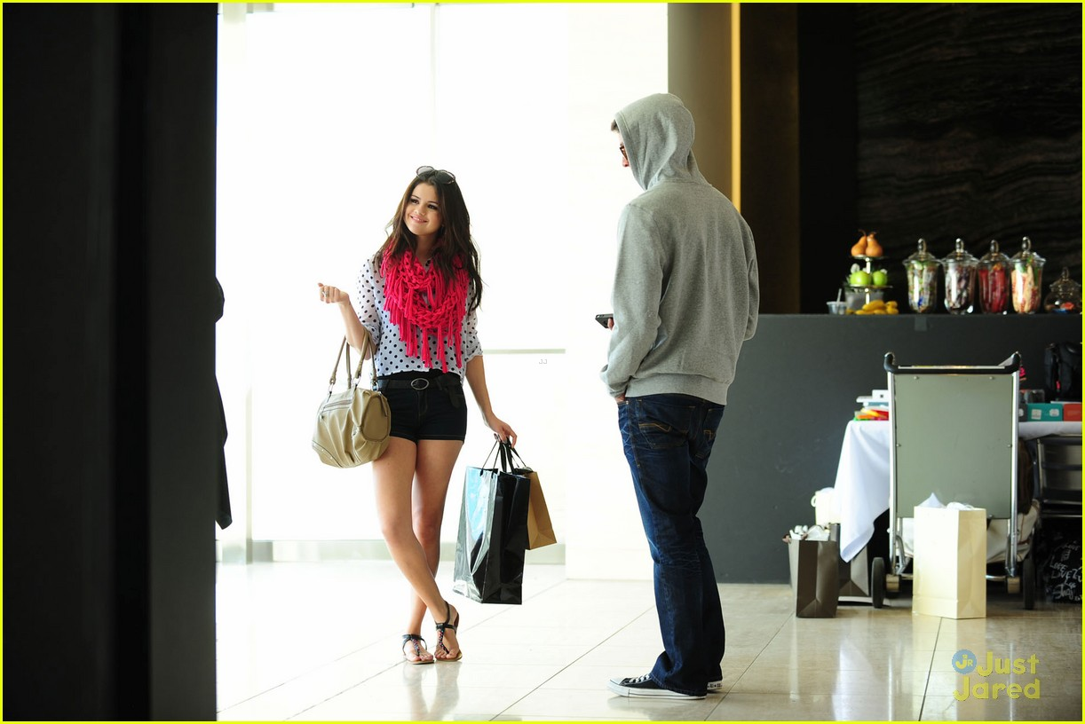 selena gomez dol shoot 03